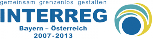 interreg-de-it