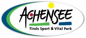 Logo Achensee RGB-JPG