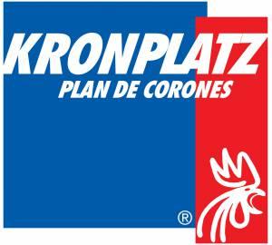 Logo-Kronplatz