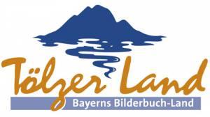 Logo Toelzer Land