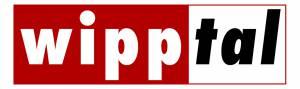 Logo Wipptal