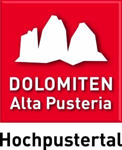 Logo_Dolomiten-AltaPusteria_TVB