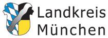 logo_landkreis_muenchen