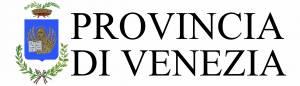 Logo - Provincia di Venezia color